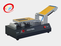 jsl new lcd film lamination machine for mobile phone smart lcd touch screen repair