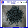 /product-detail/powder-metallurgy-for-precision-tooling-parts-60365274852.html