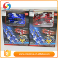 DD0103737 Light up Radio control toy RC wall climber car