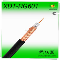 rg6 cctv camera coaxial cable made from China