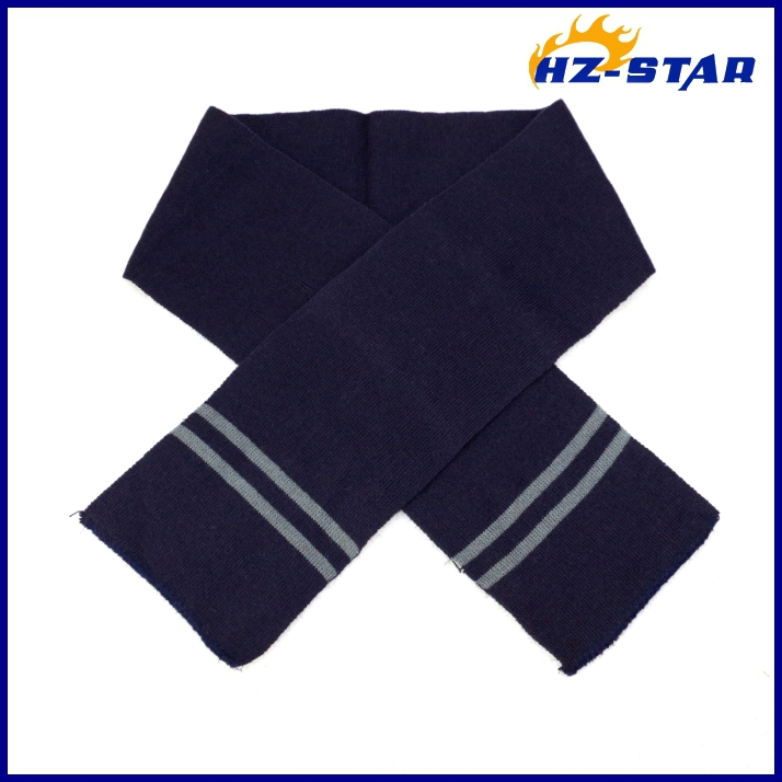 HZW-13223004 Long soft unisex winter warm women cashmere handmade wool scarf scarves