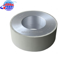 1A1,6A1,9A1 Centerless diamond grinding wheels