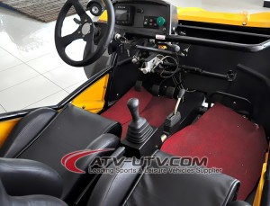 1500cc 4X4 beach dune buggy, racing go kart for sale