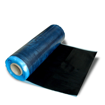 cover rubber for pvc/pvg conveyor belt vulcanizing joint wholesale