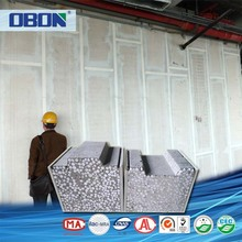 OBON waterproof decorative garage wall covering panels