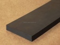 New Popular Skirtboard Rubber sheeting/rubber skirt board for conveyor beltiing