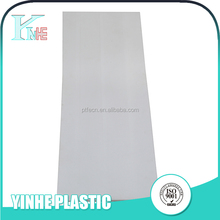 Cost price polyethylene sheeting roll with CE certificate