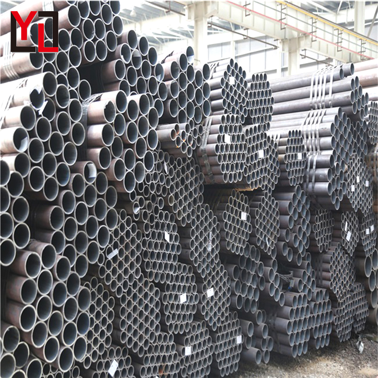 Reliable After-sales Service Ss304 Copper Alloy Seamless Mother Tube