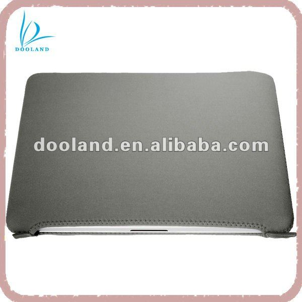 Best selling 13 laptop sleeve macbook pro