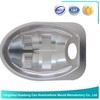 Solar Reflector Tape Lampshade Led Street