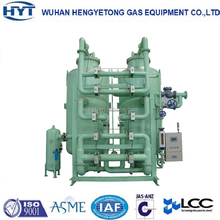 Industrial Nitrogen Generator with High Pressure
