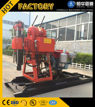 High quality custom 25 ton horizontal directional drilling Best price high