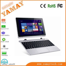 11.6'' tablet i5 Win8 Tablet pc for Business, Tablet Laptop Hybrid, Super Notebook