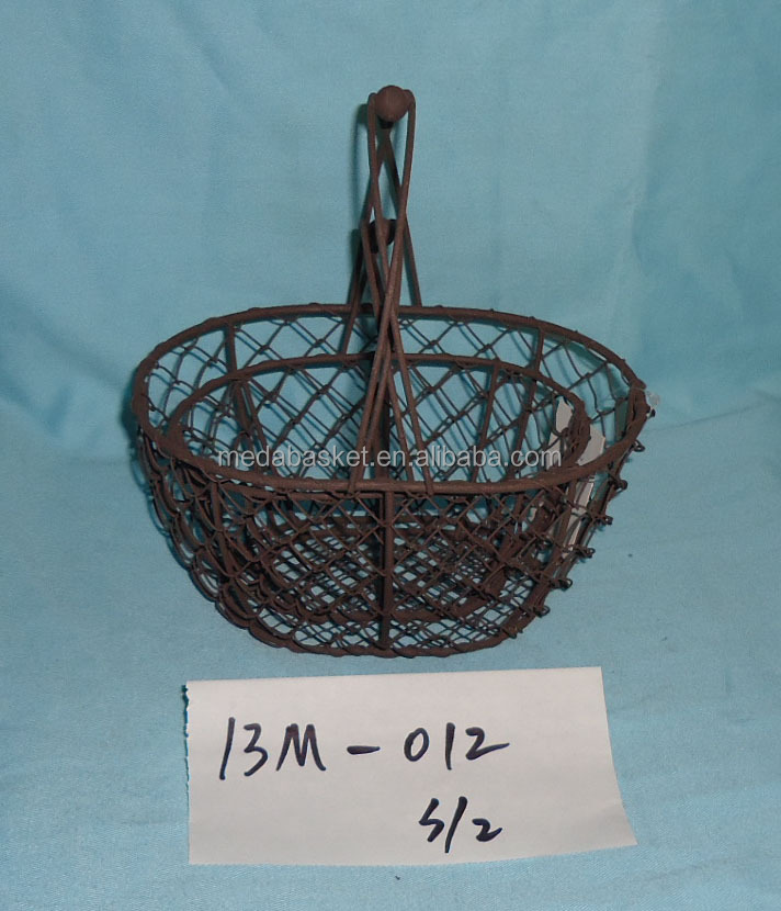 Wooden Baking Baskets, Wooden Baking Baskets Suppliers and ...