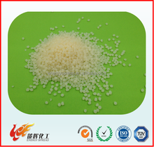 popular Hot Sale Hot Melt Adhesive Glue Granules for Paper Box Packing