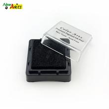 Best Cheap Black Stamp Ink Pad For Stamping