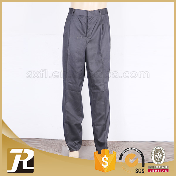 New design price cheap high quality linen pants for men
