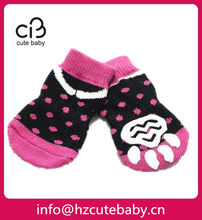 soft pet socks