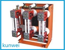 China 12KV indoor high voltage vacuum circuit breaker