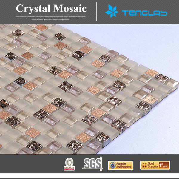 Freature >> Building Material 300x300 Decorate Bathroom Wall Tile ...