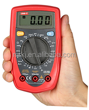 Best selling Uni-t multimeter