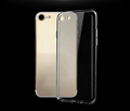 Good quality cheap price Ultra thin transparent Soft Clear TPU Phone Cases For Iphone 6/iphone 7 /7plus