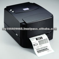 TSC TTP-244 Plus Bar Code Printer