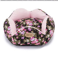 Customed shaped cat house,bed dog