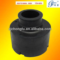 Car Vibration Damper For Honda Cars TS16949