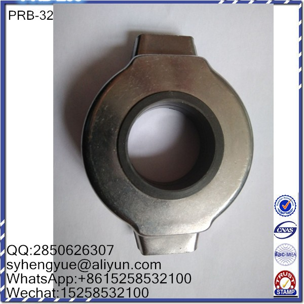 Auto clutch release bearing PRB-32 PRB32