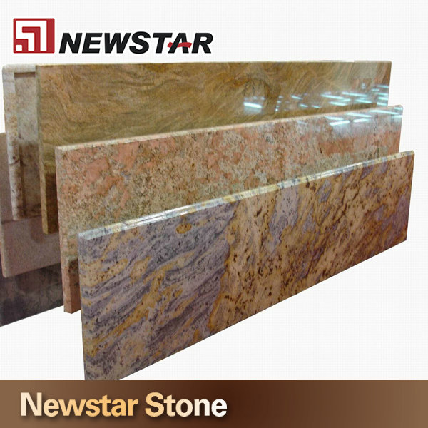 Newstar granite stone salon countertops bar bar countertops bar tops