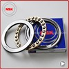 Japan bearing NSK thrust ball bearing 51172 360X440X65 mm