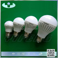 Professional and Leading lights producer e27 220 volt led bulb