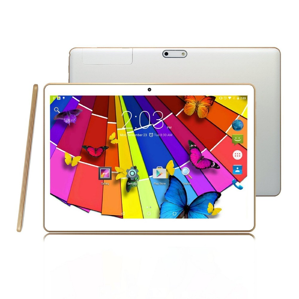 9 inch phablet android 5.1 MT6592 octa core tablet pc 2016 best selling MID tab
