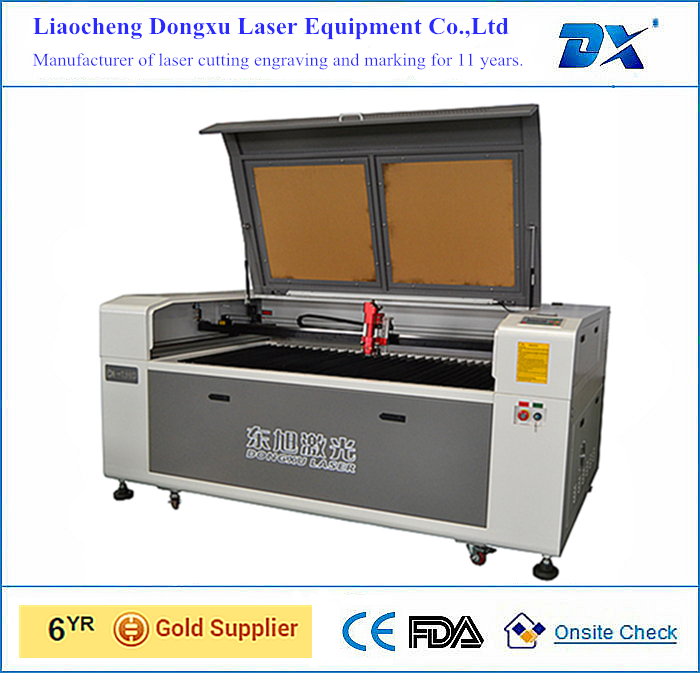 13090 fda approved small scale sheet metal laser cutting machine price