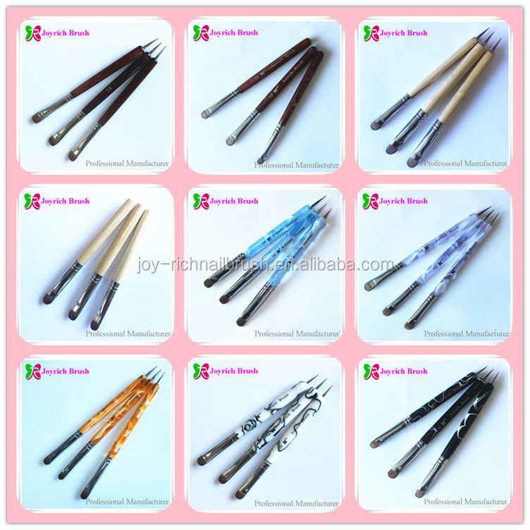 nail care tools - Selo.l-ink.co