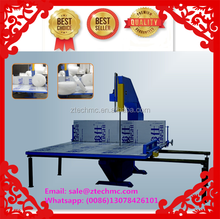 Air Bubble Film Sheet Extruding Machine Sawing Machine