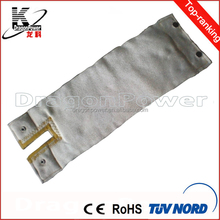 cheap heat insulation material for food