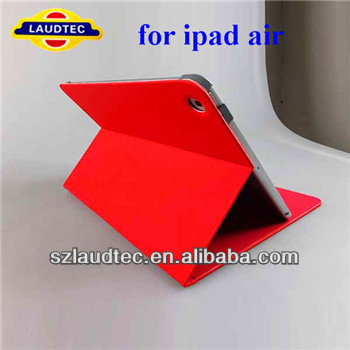 For iPad Air Case Leather Original , Case for iPad Air