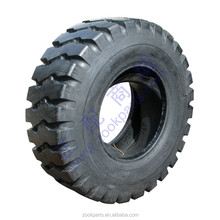 cheap chinese wheel loader tires 17.5-25 tires for 3ton wheel loader
