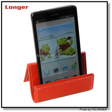 New products China market cell phone credit card holder