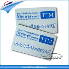 Plastic Cards (Traditional / Transparent) Add on features,magnetic stripe/barcode/signature panel/embossing/photo etc