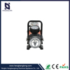 China wholesale custom portable rotary air compressor , square shape air compressor , car mini compressor