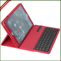 HOT selling fashion product tablet cover for ipad air smart case