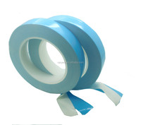 Double Sided Thermal Conductive Adhesive Transfer Tapes