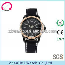 2013 alloy case date windows automatic watches men