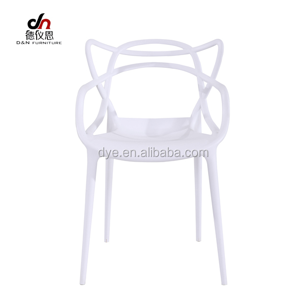 fantastic design chairs with many colors