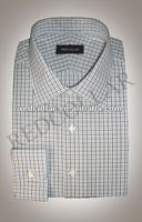 fine fabric men MTM shirts