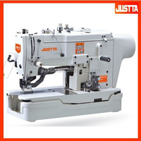 Kansai Portable Special 781D Sewing Machine Price