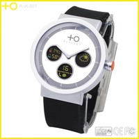 cheap hand watch mobile phone price,wholesale smart watch/smart watch oem/wholesale watch cheap